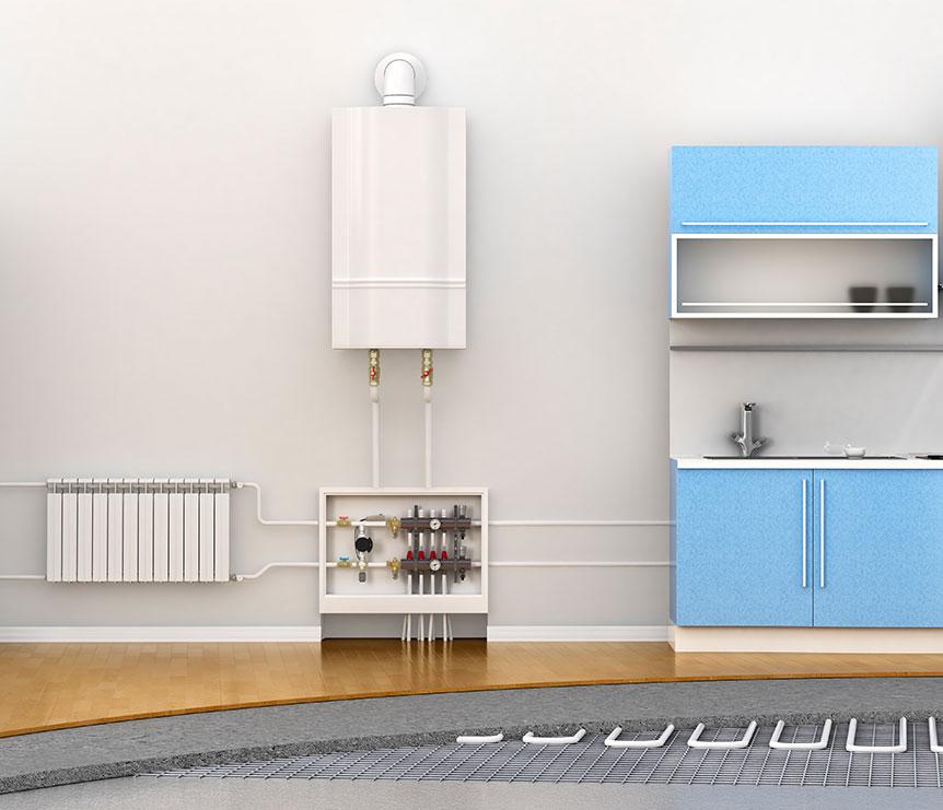 sanitaire colmar latest pose de douche luitalienne ribeauvill with sanitaire colmar excellent. Black Bedroom Furniture Sets. Home Design Ideas
